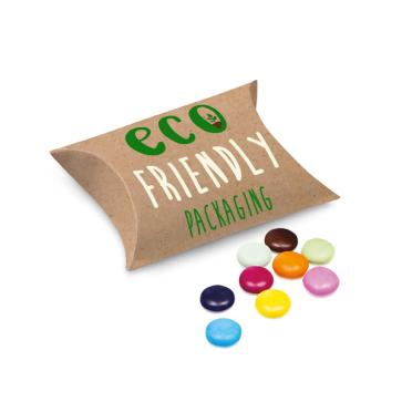 Eco Range – Eco Large Pouch Box - Beanies
