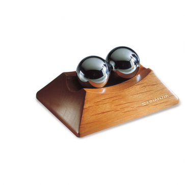 Zion Anti-Stress Chinese Ball Set