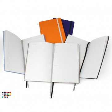 Life Planner Belluno Colours