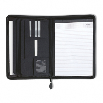 Prime A4 Writing Case