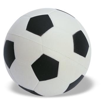 Goal Anti-Stress Football