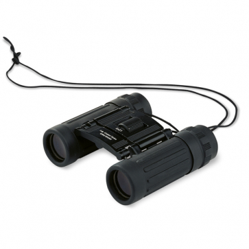 Ceall Binoculars With Travel Case