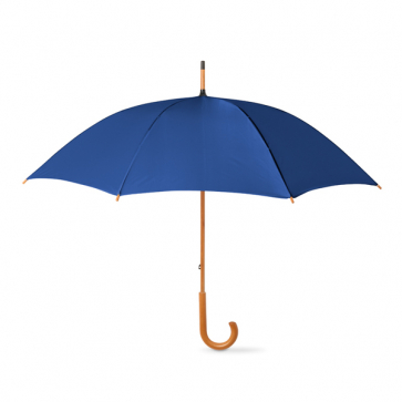 Cala 235 Inch Umbrella