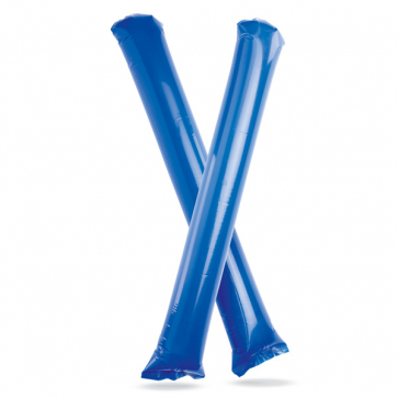 Bambam Inflatable Cheering Stick