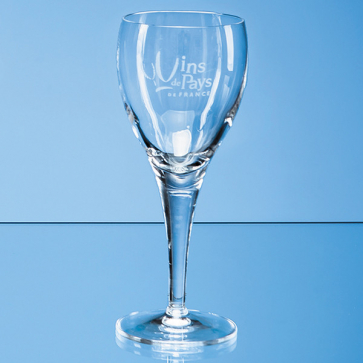 Michelangelo White Wine Glass