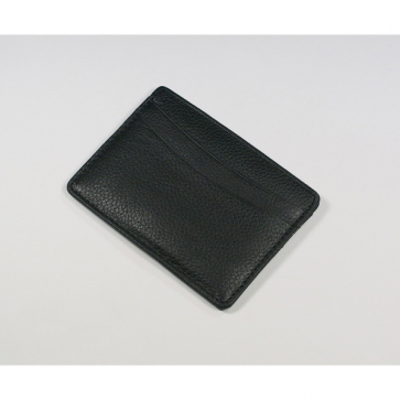 Melbourne Business / Credit Card Case