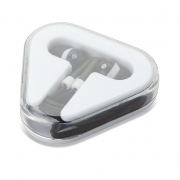 Musiplug Earplug In Box