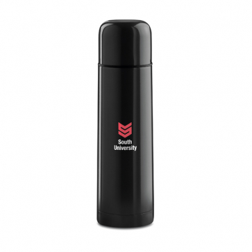 Chan 500ml Thermos