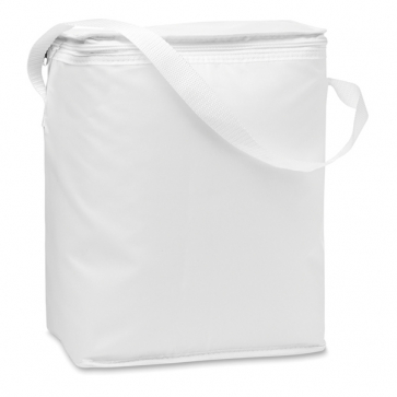Big Cubacool Coolerbag(For 6 X 15 Litre In 210D)
