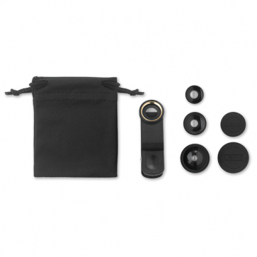 Effects Universal Clip Lens For Mobile