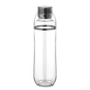 Tower 700ml Bottle Leakfree In Tritan