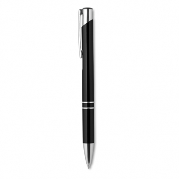 Bern Push Button Ballpen