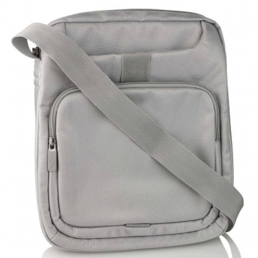 Metro Laptop Bag