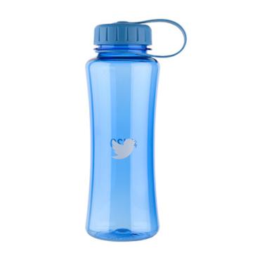 Hydrate 650 Water Bottle