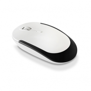 Orca Wireless Mouse