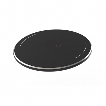 Discus Dinky Wireless Charger