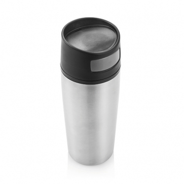 Auto Leak Proof Tumbler