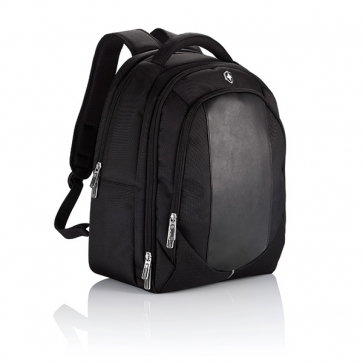 Swiss Peak Laptop Backpack