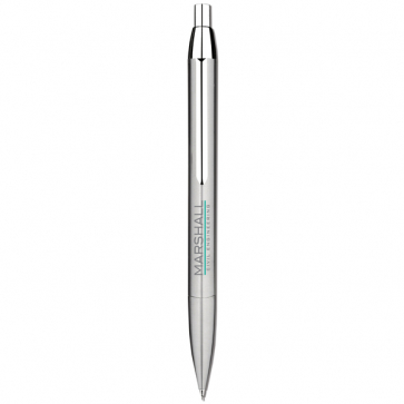 Serina Mechanical Pencil