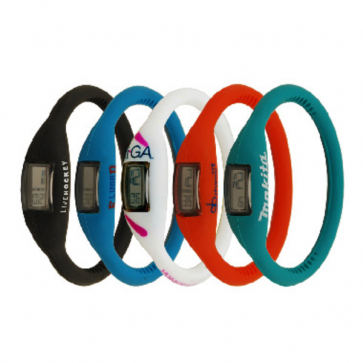 Silicon Watches