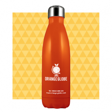 ColourCoat Thermal Bottle 500ml