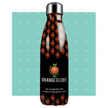 ColourFusion Thermal Bottle 500ml