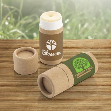 Eco Mini Lip Balm Stick
