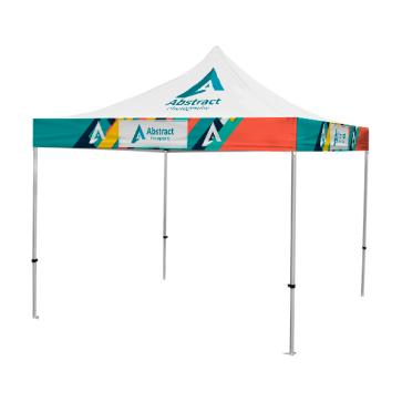 3x3m Tent