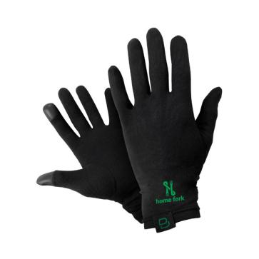 Antiviral Gloves