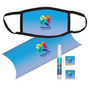 Hospitality Pack - On The Go 1