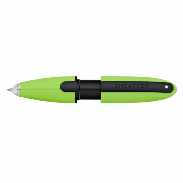 Sheaffer ION Roller Ballpen