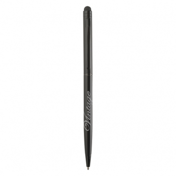 Sleek Stylus Executive pen