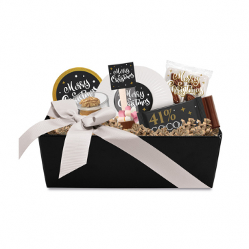 Winter Collection 2020 – Midi Gift Box - x6 Items Inside