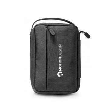 Power Pouch Petit Tech Bag