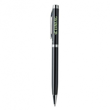 Swiss Peak Luzern Pen