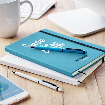 Neilo Set Set A5 Notebook Include Stylus