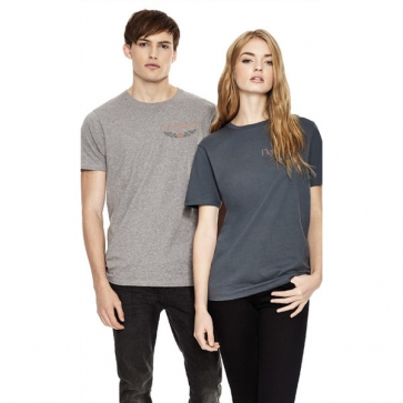Unisex Fair Share T-Shirt