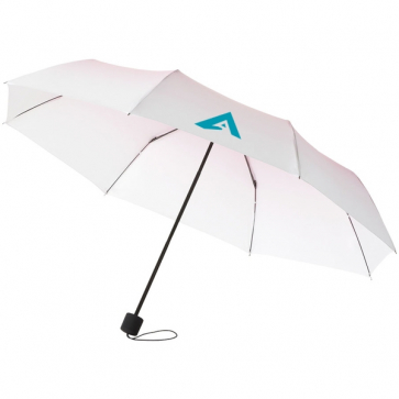 21.5'' 2-Section Fading Umbrella