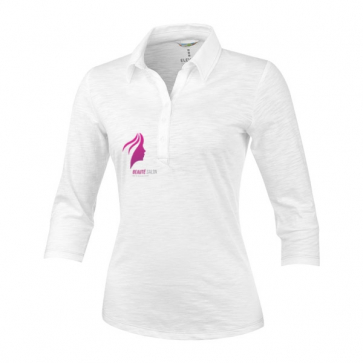 Tipton Short Sleeve Ladies Polo