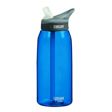 CamelBak Eddy 1.0L Bottle