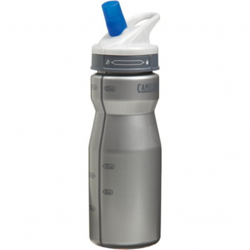 CamelBak Performance 0.65L Bottle