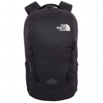 Vault Backpack by The North Face