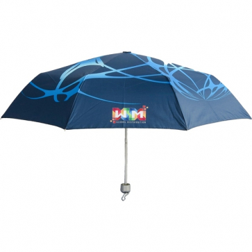 Bespoke Ali SuperMini Umbrella