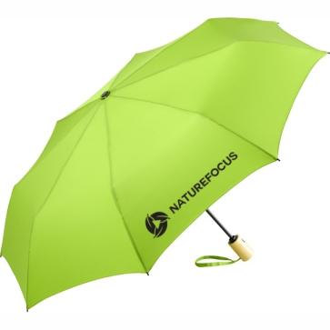 FARE OkoBrella AOC mini umbrella