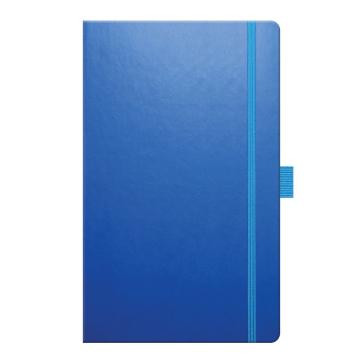 Medium Tuscon Notebook - Ruled