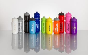 Shiva Bottle