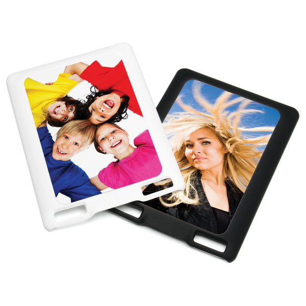 Kindle Touch Shell | Pellacraft | Promotional Merchandise