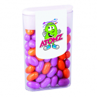 Tasty Fruit Or Mint Flavoured ATOMZ