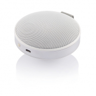 Notos Wireless Speaker