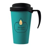 Americano® Grande Thermal Mug